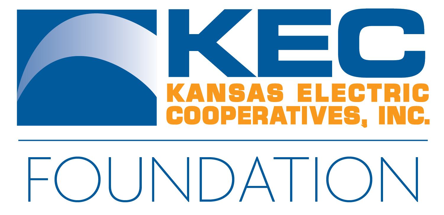 KEC-Foundation-Logo-01.jpg